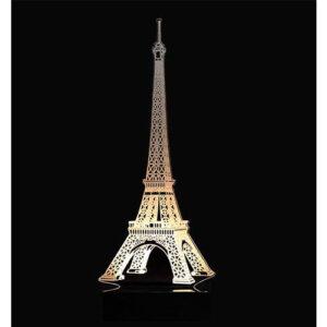 Abajur - Paris