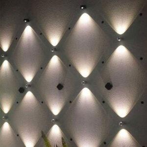 Arandela Beam LED