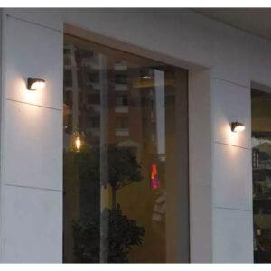 Arandela Punto LED