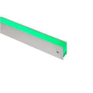 Balizador Linear Beam Line