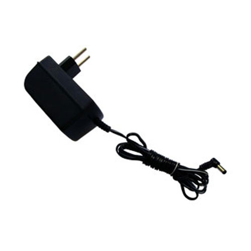 Fonte para Fita de LED com Adaptador (Tomada)