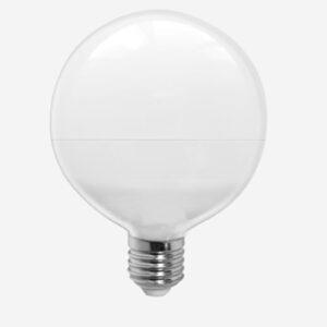 Lâmpada Bulbo Balloon LED G120