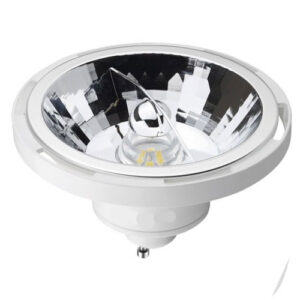 Lâmpada AR111 LED