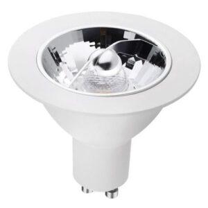 Lâmpada AR70 LED