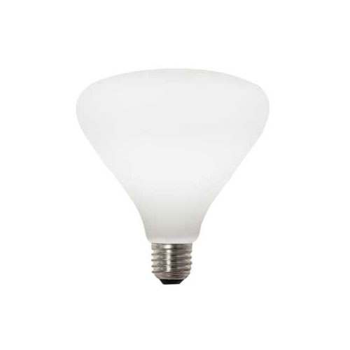 Filamento LED Bianco - BR140