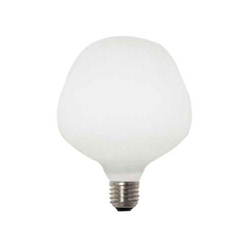 Filamento LED Bianco - M132
