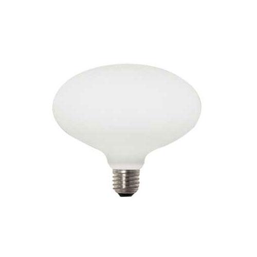 Filamento LED Bianco - PAR160