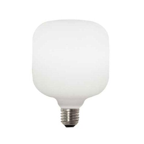 Filamento LED Bianco - T125