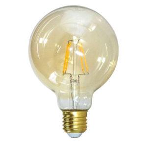 Filamento LED - G95
