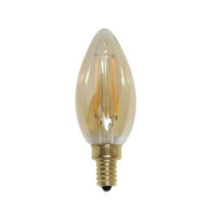 Vela Filamento LED