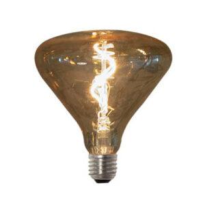Filamento LED Vetro - BR140