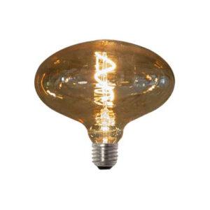 Filamento LED Vetro - PAR160
