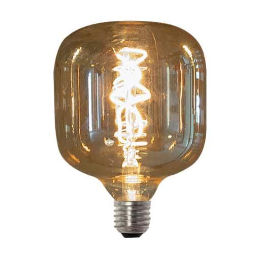 Filamento LED Vetro - T125