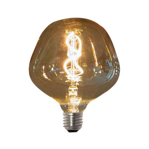 Filamento LED Vetro - M132
