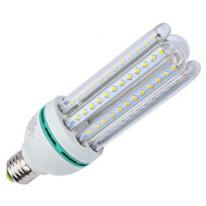 Lâmpada Econômica LED