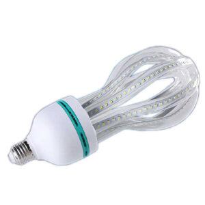 Lâmpada LED Lotus Alta potência