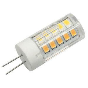 Lâmpada G4 Bipino LED