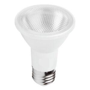 Lâmpada PAR20 LED - Dimerizável