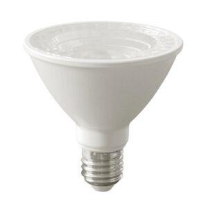 Lâmpada PAR 30 LED - Dimerizável