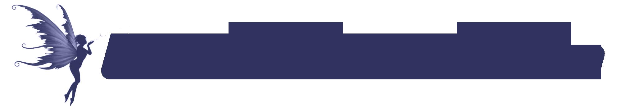 Lumilandia