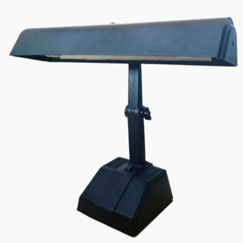 Luminária de Mesa Articulada - 2 Lâmpadas