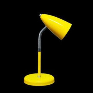 Luminária de Mesa Flexível