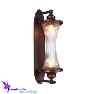 /luminaria-de-parede-arandela-externa-com-vidro-canelado