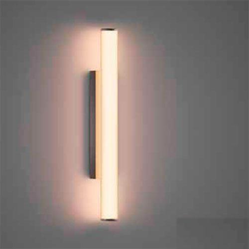 Luminária de Parede Arandela Tubo LED