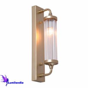 Luminária de Parede Arandela Moderna Gandesa