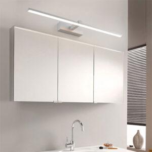 Luminária de Parede para Espelho Áquila LED