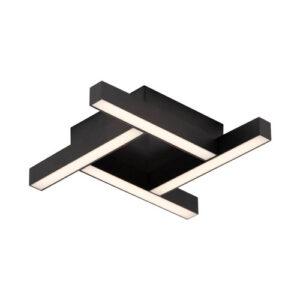 Luminária de Sobrepor Regola Star - LED INTEGRADO