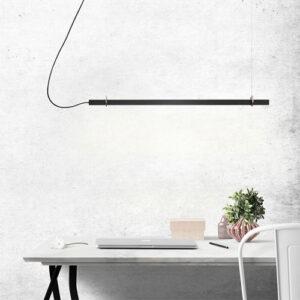 Luminária de Sobrepor Pendente Regola Giratório - LED INTEGRADO