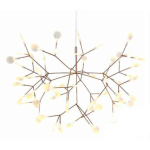 Lustre Twing LED