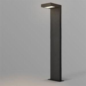 Mini Poste Balizador de Jardim Terra II LED