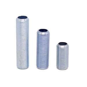 Niple p/ Lustres - Rosca 10mm