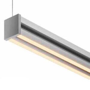 Luminária Pendente de LED Zip-In
