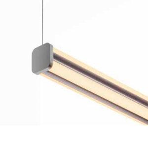 Luminária Pendente de LED Zip-Out